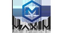 Maxim Defense